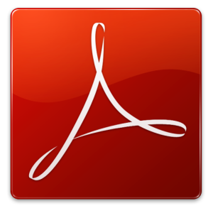 adobe_reader_logo